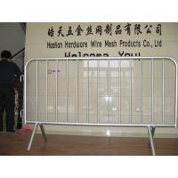 供应镀锌护栏网/喷塑护栏/临时栅栏/隔离栅厂家