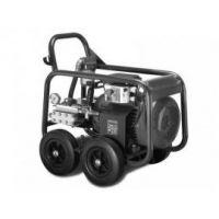 供应欧洁OJER1238E高压水管道疏通机清洗机