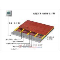 供应地暖安装 电热设备 博世品牌销售 xjnt-02 35℃ 家用商用均可