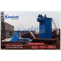 供应柯纳森复合肥专用布袋除尘器HFMC-1200型注意事项