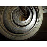 内外环金属缠绕垫片厂家