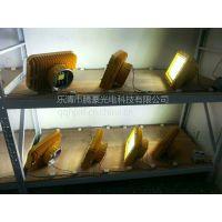 产品名称: LED路灯(产品型号: SLC02-180(由于多方面的原因