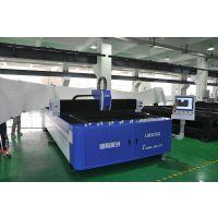LM3015G激光切割机 金属光纤切割机 激光厂家选镭鸣