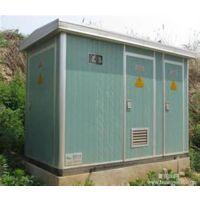 番禺变压器回收 天河变压器回收 广州益夫回收(在线咨询)