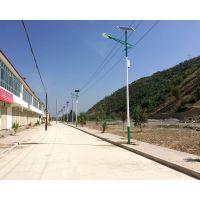 供应银川市新农村建设用太阳能路灯|银川太阳能路灯配置