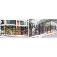 围栏图片,围栏,临朐康润园林(在线咨询)