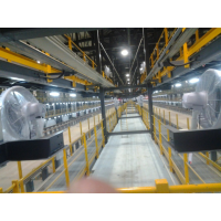 默多斯喷雾降温DW-6C-福建双环能源 现货供应 价格优势