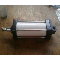 建机气缸QGB125X225S|建机|创驰自动化(在线咨询)