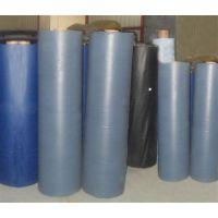 海王塑业(在线咨询)|盐城离型膜|10c离型膜