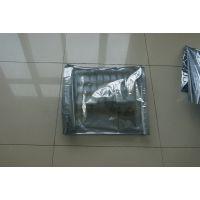 【天津ESD袋,平口屏蔽袋,静电袋】厂家直销