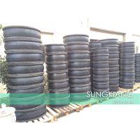 土暖气加循环泵防震软连接|洛阳扰性橡胶接头保证质量