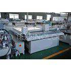 Corrugated box die cutting machine 2500*1600mm 1700*1300mm 1300*1000mm cutting area