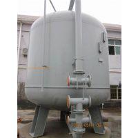 山东凯业机械(在线咨询)|机械过滤器|机械过滤器哪个厂家卖
