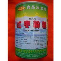 红枣香精生产厂家