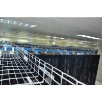 网络综合布线工程造价︱局域网企业网升级改造︱光纤光缆通信设备维修器材供应