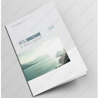 嘉兴公司宣传册设计公司/嘉兴公司宣传册印刷公司
