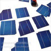 悦硕厦门单晶太阳能组件回收18301848868