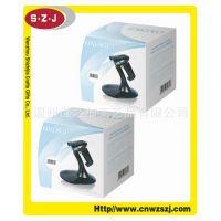 厂家批发供应彩盒印刷包装盒 组装pvc盒