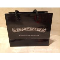 广州礼品袋  纸袋子 手提礼品袋 礼物袋 礼品袋定做