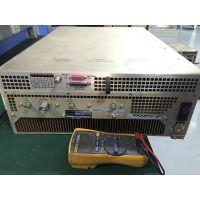 通用电气核磁共振1.5T AN8103放大器维修一例 GE MRI 1.5T 64MHZ