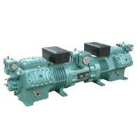 湖北冷水机组冷库设计安装