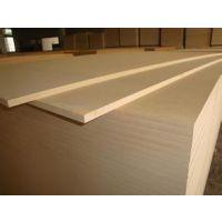 惠州中纤板,高密度板