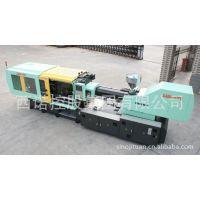 出售大型塑料机 DKM400HH高速注塑机三轴联动 欧洲KEBA控制系统