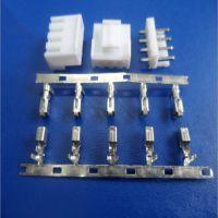 厂家直供 5557连接器冷压接线端子