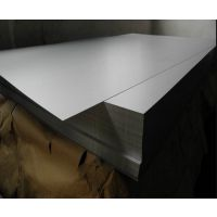 强富供应 S280GDZ高韧性热镀锌板 S280GDZ镀锌板化学成分 S280GDZ力学性能