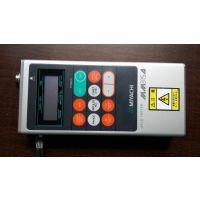 大电流手持测试仪MM-315A-00-00