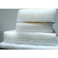 防静电珍珠棉EPE泡棉 防静电包装材料 深圳包装海绵厂家