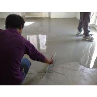 密云pvc水泥自流平多少钱一平米
