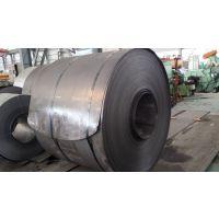 宝钢S35C酸洗卷板价格及性能