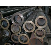 供应大无缝钢管20#螺旋管 壁厚均匀