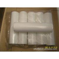 供应广州萝岗区优质硅胶粘尘滚轮  低价批发粘尘滚筒手柄