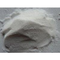 长期供应优质磷酸三钠
