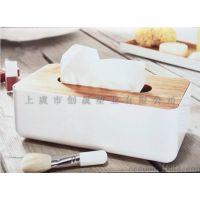 创意纸巾盒,厂家直销,高档纸巾盒@橡木盖纸巾盒,纸巾收纳盒︱纸巾盒生产厂家