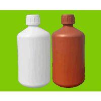 快速供应1L/1KG农药瓶、试剂瓶、塑料瓶(B0105)