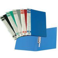 北京定制文件夹、文件袋、档案袋
