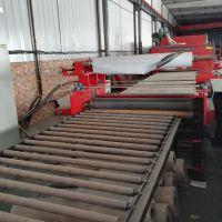 油磨拉丝 天津优质供应法纹不锈钢板