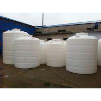 诸城5吨塑料桶|优质(图)|5吨塑料桶化工桶