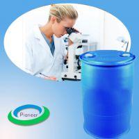超速耐酸渗透剂、 酸性渗透剂、渗透剂 、快速渗透剂001