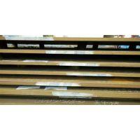 龙泽钢材(在线咨询)|nm450耐磨板|nm450耐磨板批发