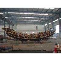 郑州嘉信游乐设备刺激摇摆hdc海盗船游乐设备