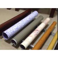 O型型材铝圆管 欧佰品牌铝合金圆管价钱