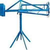 小型混凝土布料机|宜宾布料机|孟村琒辉建筑机械管件厂