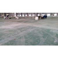 南雄、乐昌市厂房地面无尘硬化、水磨石起灰处理、金刚砂地面翻新、韦专家来给你搞定