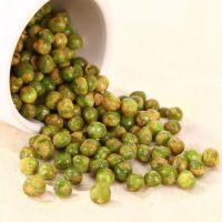 鹰嘴豆油炸机价格 豆类油炸生产线 适用多种炸豆 尚品机械生产
