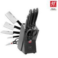 杭州市双立人刀具套装厨房用品公司专卖店