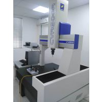珠海二手全自动三坐标测量机CVA600A 厂家直销 包服务 包售后